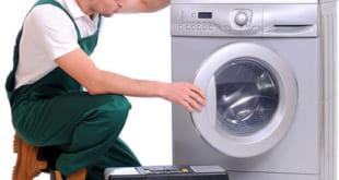 Sửa máy giặt nội địa tại Định Công