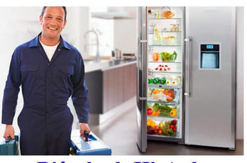 Cách sửa tủ lạnh Samsung tại nhà an toàn, đúng cách