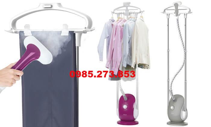 Sửa bàn la hơi nước tại Định Công