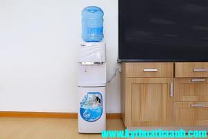 Sửa cây nước nóng lạnh tại nhà