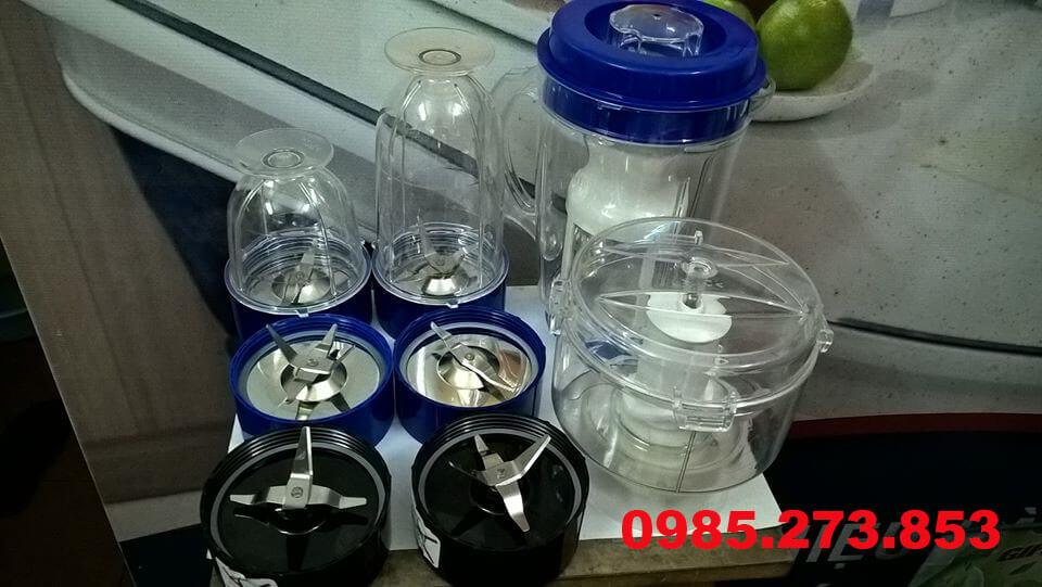 Sửa máy xay sinh tố tại Từ Liêm