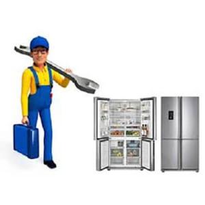 Sửa tủ lạnh không làm lạnh tại nhà