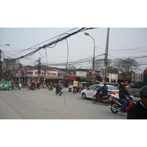 Sửa điều hòa khu vực Định Công